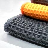 Trapo de limpieza del plumero de Microfiber de la colada de coche