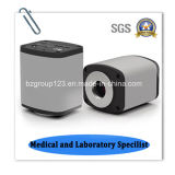 5.0MP HDMI Videokamera für Mikroskop mit bestem Preis