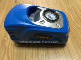 入力電圧110VおよびETLの承認のDC 12V車の空気圧縮機