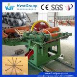 Máquina del clavo del alambre de China/clavo que hace el equipo/el clavo concreto que hacen la máquina