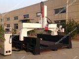 CNC de Houten 3D Snijdende Machines van de Vorm voor Verkoop