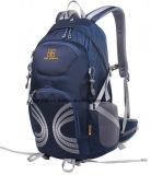 공장은 40L에게 나일론 Mountaineering 책가방, 책가방 부대, 다기능 상승 스포츠 책가방을 하이킹하는 옥외 여행을 만든다