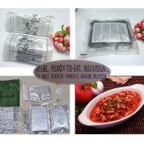 Calefator reativo do arroz da HOME do calefator da água do calefator do alimento