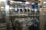 Автоматическая заправка бачка упаковочные машины с маркировкой CE