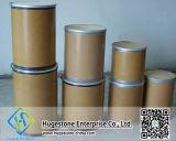 Fornitore di prezzi della polvere del carrageenano di alta qualità