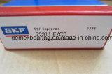 Rolamento de Rolete Esférico 22311 com compartimento de Aço