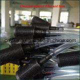 200bar pompe axiale à haute pression (SB200)