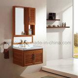 Самомоднейший шкаф зеркала ванной комнаты для сбывания