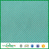 Ткань сетки полиэфира Outdoor2*2 для мебели