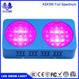 LED Plant Grow Light 80W Grow Lamp for Indoor Plant