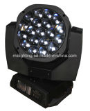 19*12W RGBW 4in1 a. Leda B-Eye K10 Beam Light