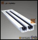 Limite máximo de ventilação HVAC qualidade Difusor Difusor Slot Linear