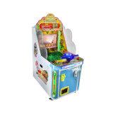 prix d'usine Indoor électronique Machine de jeu de tir pour les enfants d'Arcade