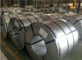 (DX51D/JIS G3302/SGCH) катушка Galvalume стальная/гальванизировала стальную катушку