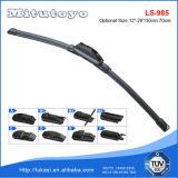 Limpadores de pára-brisa Multi-Function baratos dos adaptadores do preço da alta qualidade dos auto acessórios melhor 11