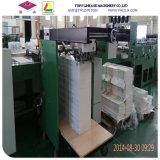 Vollautomatisches Buch der Übungs-Ld-1020, das maschinelle Herstellung-Zeile komplette Zeile bildet