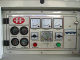 Foton Isuzuのおおいのタイプディーゼル発電機セット24kw