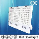 100W 2800-7500kの高い発電LEDの点ライト洪水照明