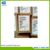 759208-B21 300GB 12g Festplattenlaufwerk Dämpfungsregler-15k U/Min Sff (2.5-inch)