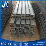 熱いすくいの電流を通されたよい価格Tのビーム炭素鋼