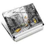 """12 """" 13 """" 14 """" 15 """" 15.4 """" 15.6 """" Laptop-Haut-Abziehbild-Aufkleber-Deckel Belüftung-Notizbuch PC mehrfachverwendbare Schoner-Haut für MacBook Lenovo HP Asus"""