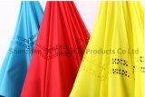 Parapluie droit inversé inversé de haute qualité (OCT-TXR006)