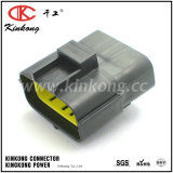 12 Pinの男性Tyco/AMP 368537-1の防水自動車電気ギアシフトセンサーのコネクター