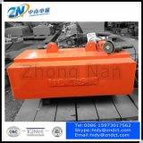 Pacote de tarugos de aço para magneto de Elevação do Guindaste MW22