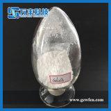 Hohe Präzision99.999% Gadolinium-Oxid für Verkauf