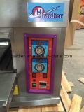 기계적인 타이머 통제 콘트롤 모드 및 갑판 오븐 유형 가스 오븐