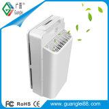 Очиститель K180 воздуха дома озона фильтра HEPA с вариантом WiFi индикации LCD