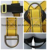 30kn Karosserien-Aufbau-Sicherheitsgurte des Polyester-3-Point volle