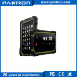7 pulgadas androide 4.2 sistema Rugged Tablet PC