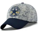 Профессиональная бейсбольная кепка цены промотирования фабрики продукции
