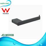 Jd-M205b Einfachheits-modernes Badezimmer-passender Toiletten-Gewebe-Halter