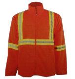 Vestuário de alta qualidade Wh232 jaqueta de velo polar
