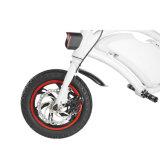 Smartek bicicleta elegante de la bici eléctrica de 12 pulgadas de la fábrica dirige 013-1