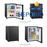 Refrigerador de Absorção de Gás de Petróleo Liquefeito Certificado DC12V Ce (32 litros)