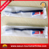 Escova de dentes Kit de acessórios de viagem