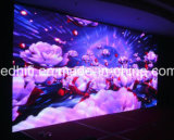 P10mm Full Color Binnen reclame Video LED-display Moudle