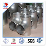 8 Inch 316L Socket Soldado Ss Pipe Fittings Proveedor