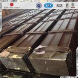 De Warmgewalste I Staaf van ASTM A36 voor Gratings van het Staal