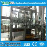 2, 000-20, máquina de rellenar del agua 000b/H/cadena de producción