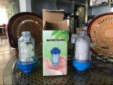 Siliphos Housing Filtre à eau pour machine à laver