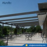 Canopy Retractable Awnings Canvas Canopies pour Pergolas