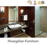 إستعمال تجاريّة صنع وفقا لطلب الزّبون خشبيّة فندق غرفة نوم أثاث لازم ([هد428])