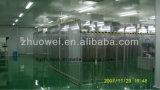 精密な器械の作業域のクリーンルームきれいなブース