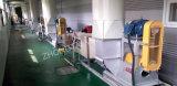 Máquina de recubrimiento de película de PVC, máquina laminadora película de PVC