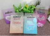 Cosméticos personalizados de plástico de embalaje caja de perfume, la máscara, la piel Care Set (caja de regalo)