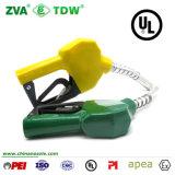 Gicleur d'essence automatique élevé du débit 7h (TDW 7H)
